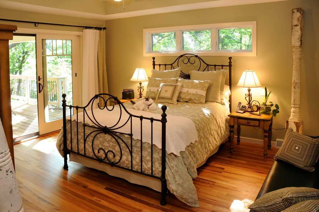 Country Bedroom Ideas Unique Bedroom Country Decorating Ideas Beautiful Bedroom Country Decorating Ideas