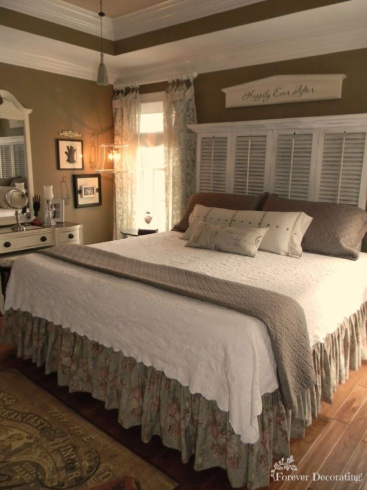 country bedrooms decorating ideas shab chic french country luxury bedroom country decorating ideas