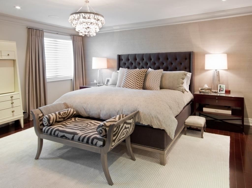 Couples Bedroom Designs Bedroom Design Ideas For Married Couples Simple Couples Bedrooms Ideas