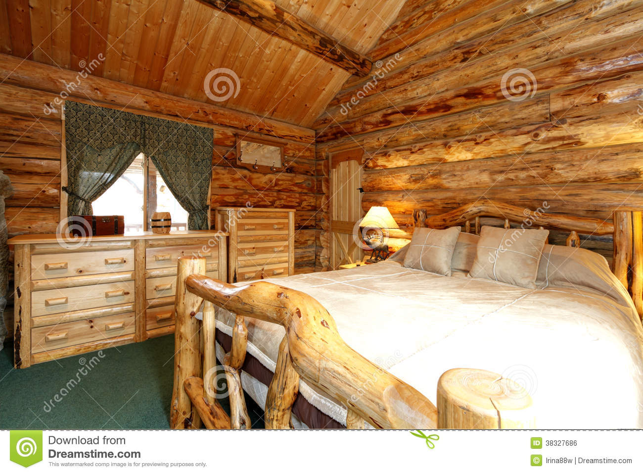 cozy bedroom house plans cool rustic house plans