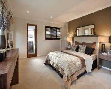 Cream Bedroom Carpet Home Design Ideas Cool Cream Bedrooms Ideas