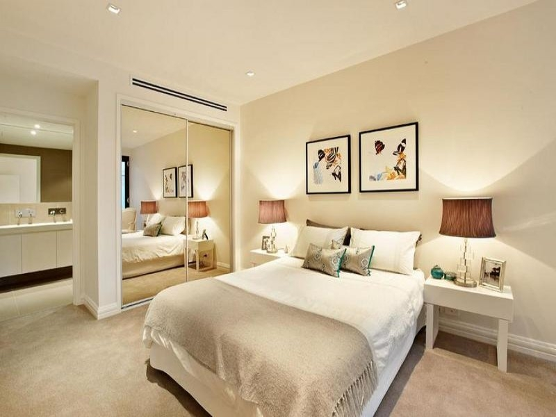 Cream Bedroom Carpet Home Design Ideas Luxury Cream Bedrooms Ideas