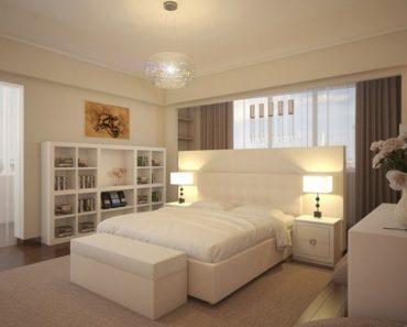 Cream Bedrooms Home Design Cheap Cream Bedroom Master Bedroom Beautiful Cream Bedroom Ideas