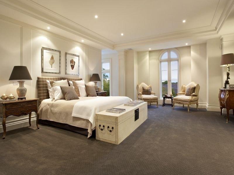 cream bedrooms ideas decor custom cream bedroom ideas home minimalist cream bedrooms ideas