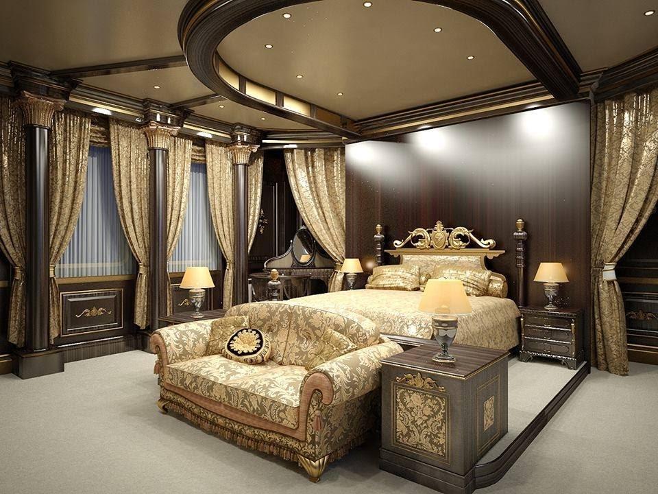 creative bedroom design ideas small and big classic classic bedroom design pics