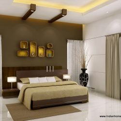 Creative Bedroom Designs Modern Interior Design Ideas Photos With Awesome Bedrooms Interior Design Ideas