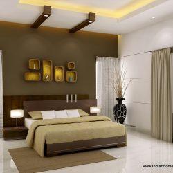 Creative Bedroom Designs Modern Interior Design Ideas Photos With Awesome Bedrooms Interior Design Ideas