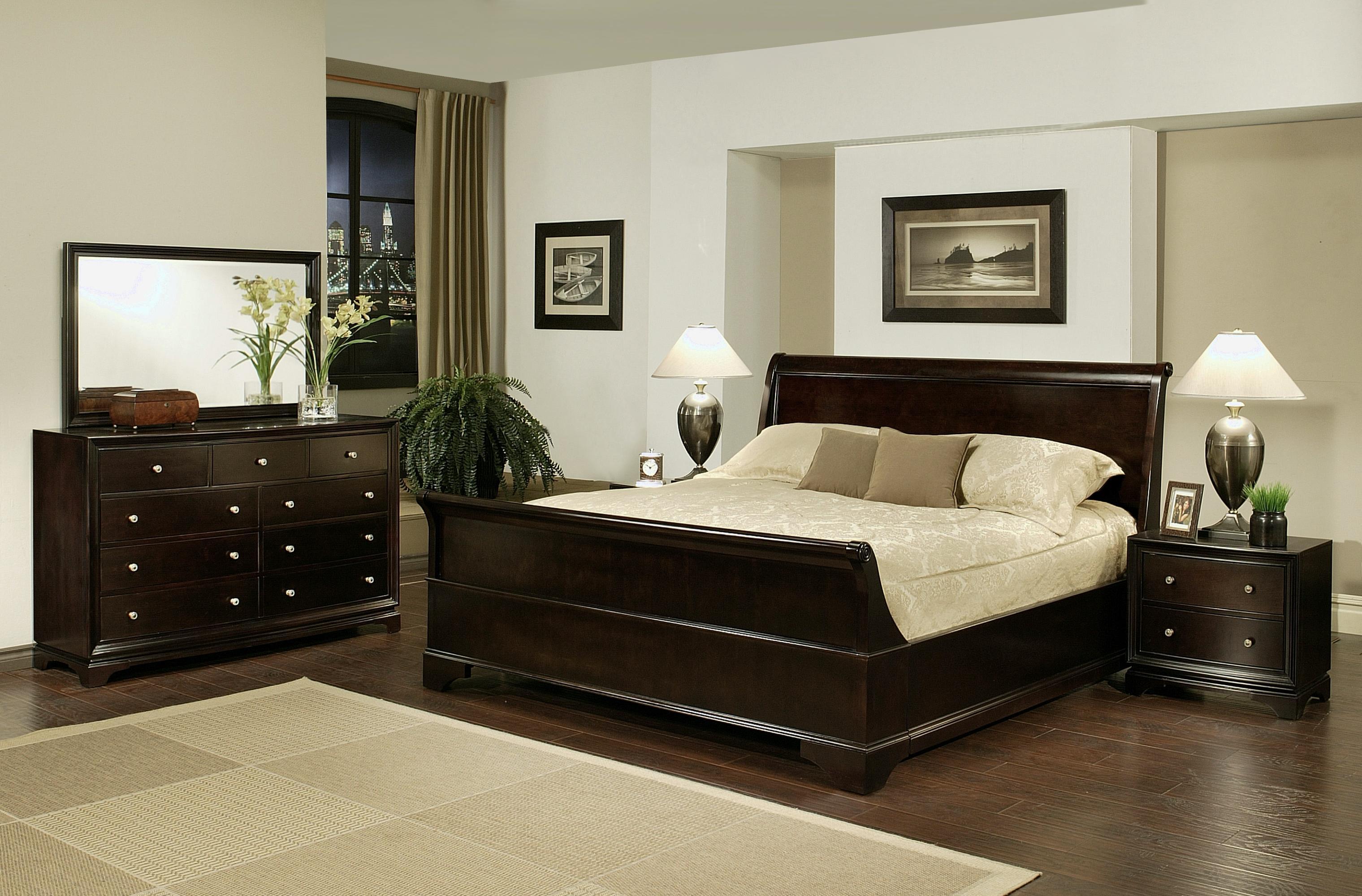 Creative Design Cheap Bed Set Interesting Bedroom Sets Designs