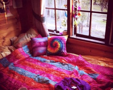 Creative Hippie Bedroom Ideas Impressive Hippie Bedroom Ideas