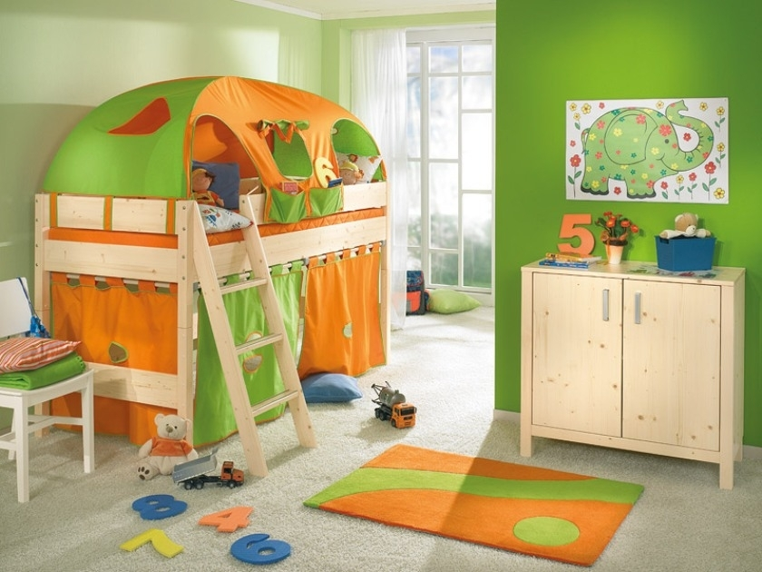 Creative Of Childrens Room Decor Ideas Ideas Kids Room Decorating Inexpensive Children Bedroom Decorating Ideas