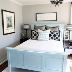 Creative Ways To Make Your Small Bedroom Look Bigger Hative Cheap Bedroom Look Ideas