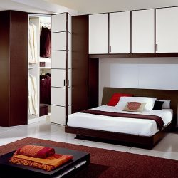 Custom Bedroom Cabinets Home Interior Ekterior Ideas Interior Beautiful Cabinet Designs For Bedrooms