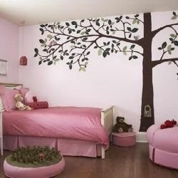Cute And Impressive Bedroom Ideas For Teenage Girls Agsaustin Best Teenage Girl Bedroom Wall Designs