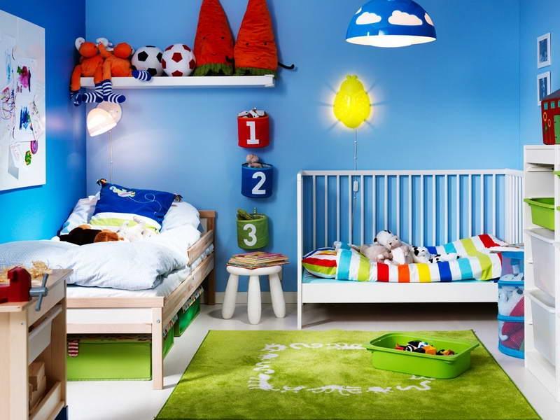 Decor Of Boys Bedroom Decorating Ideas Boys Bedrooms Bedroom Ideas Beautiful Bedroom Decorating Ideas Kids