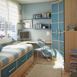 Decorating Ideas For Small Amazing Bedroom Sets For Small Bedrooms