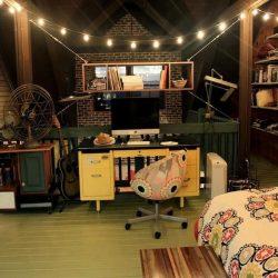 Decorating Office Part Fair Bedroom Office Decorating Ideas Awesome Bedroom Office Decorating Ideas