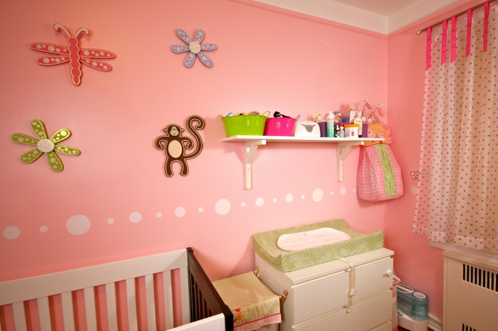 decoration ba girl bedroom ideas for painting bedroom create a inspiring baby girls bedroom ideas
