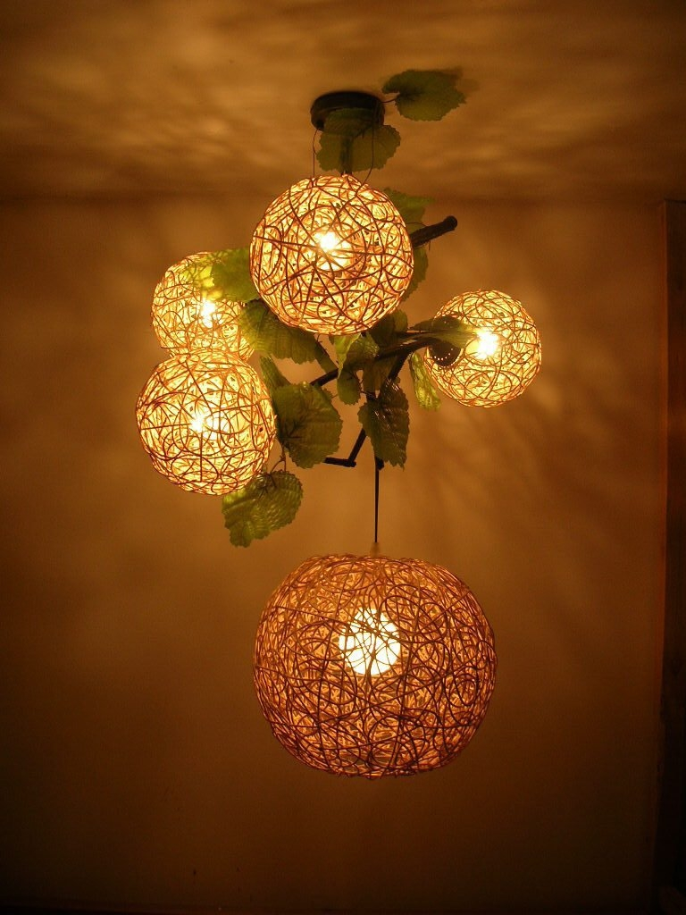 Decorative Lights For Bedroom Mesmerizing Home Decor Lights
