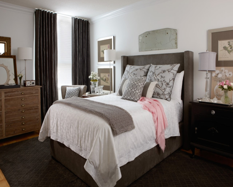 Design Houzz Bedroom Design Bedroom Interior Design Elegant Houzz Bedroom Design
