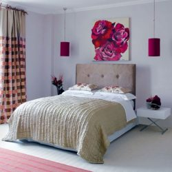 Design Ideas To Make Your Fair Bedroom Look Ideas Home Design Ideas Inspiring Bedroom Look Ideas