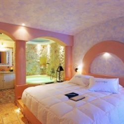 Design My Dream Bedroom Gorgeous Decor Best Design My Dream Cool Designing My Dream Home