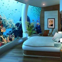 Design My Dream Bedroom Simple Design My Dream Bedroom Home Cool Dream Bedroom Designs