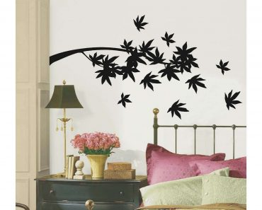 Design Of Bedroom Walls Amazing Designs For Walls