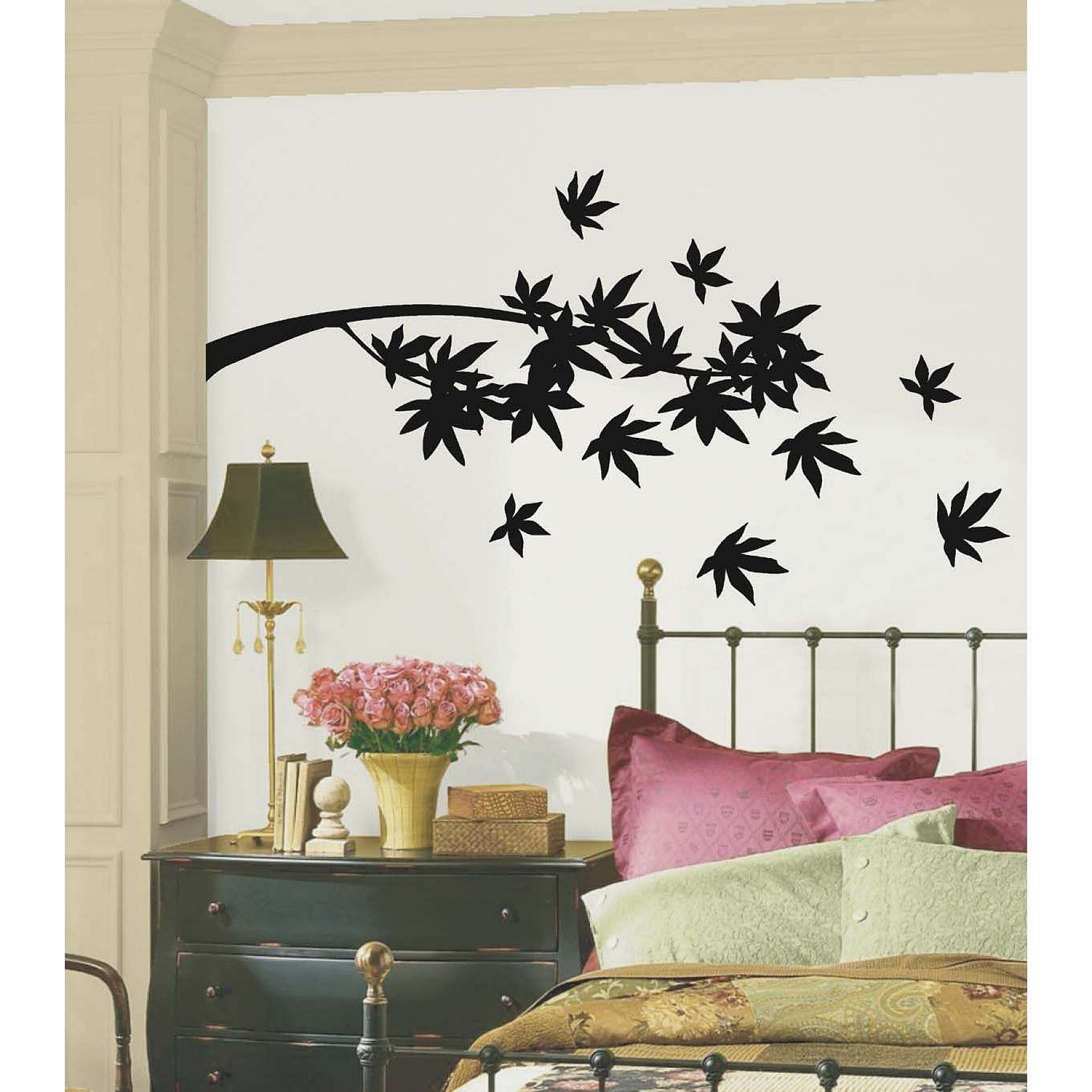 Design Of Bedroom Walls Amazing Designs For Walls 1 1