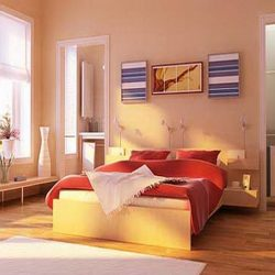 Design Of Best Paint Colours For Bedrooms Paint Colors For Bedroom Best Bedroom Best Colors 1