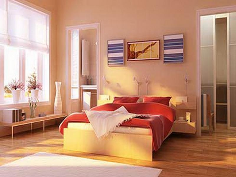 Design Of Best Paint Colours For Bedrooms Paint Colors For Bedroom Best Bedroom Best Colors