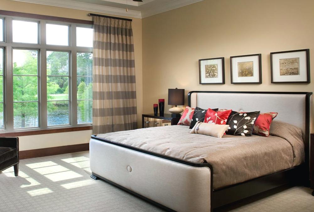 design of master bedroom interior design ideas modern master inexpensive interior master bedroom design