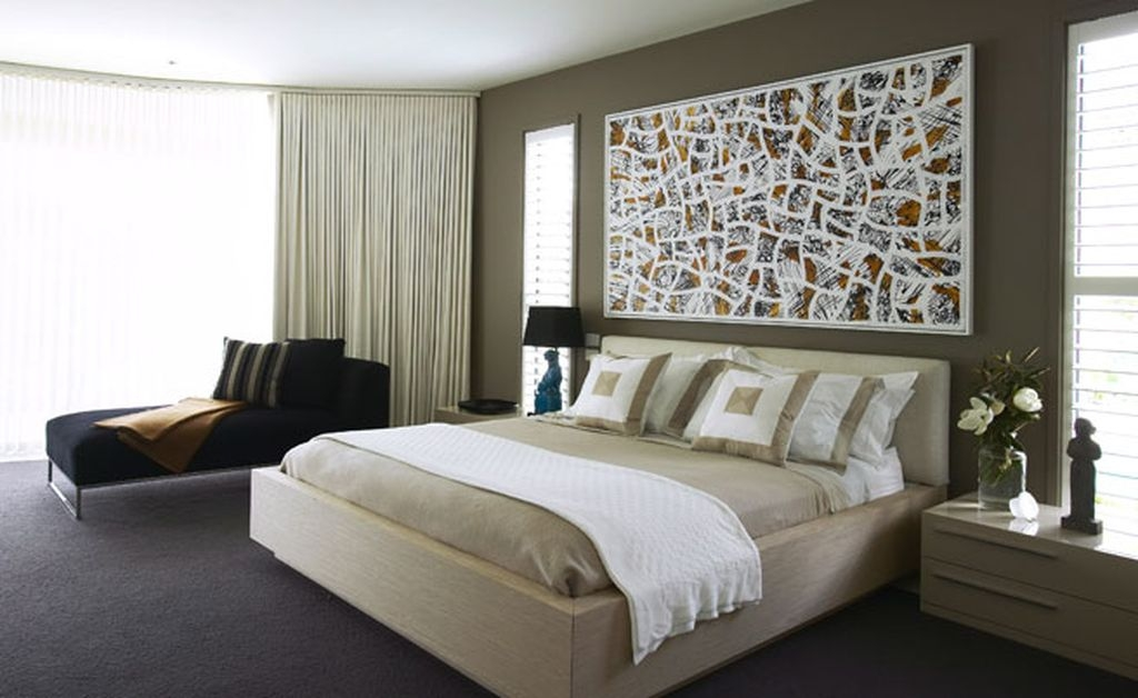 Design Tips Minimalist Bedroom Design Tips 1