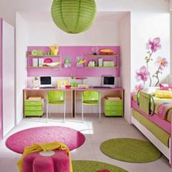 Design Your Own Bedroom Antevortaco Contemporary Design Your Own Bedroom For Kids 1