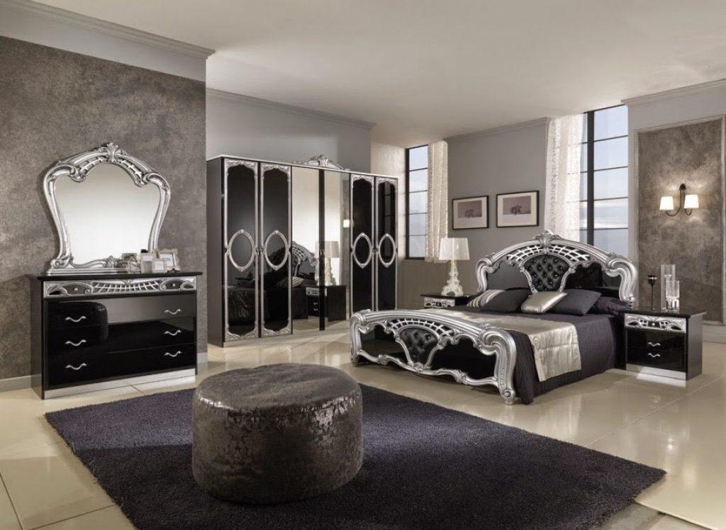 designed bedrooms contemporary kids bedroom design ideas mariani minimalist designed bedroom 1