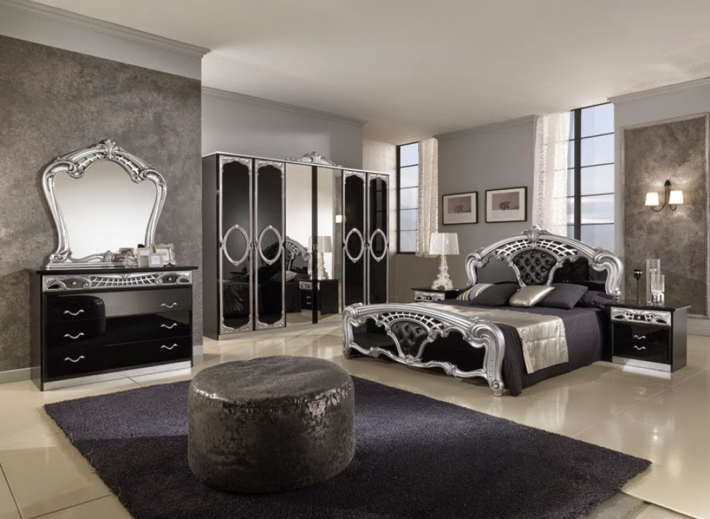 Designed Bedrooms Contemporary Kids Bedroom Design Ideas Mariani Minimalist Designed Bedroom