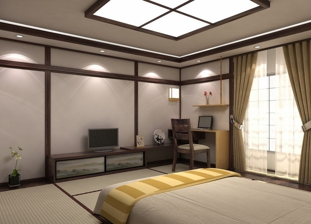 designed bedrooms home interior design ideas home renovation elegant designed bedroom