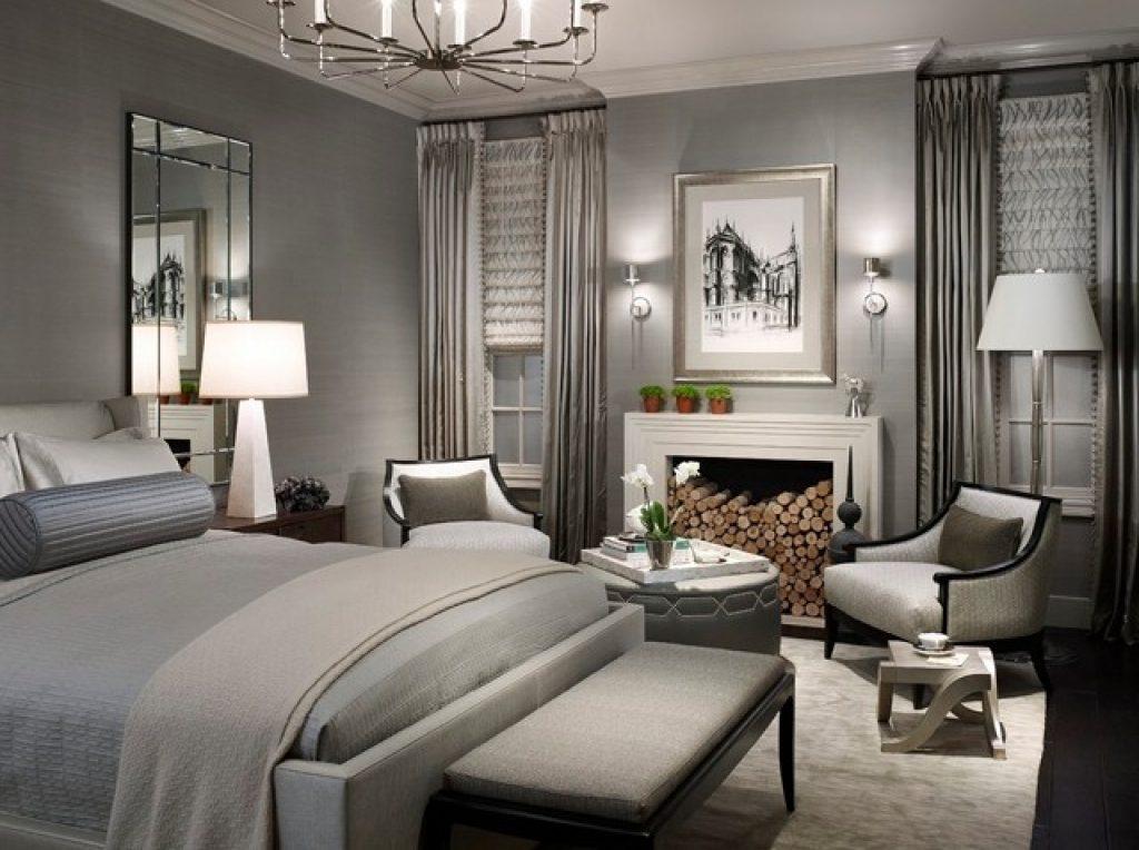 designed bedrooms luxury artistic design bedroom artistic simple designed bedroom 1