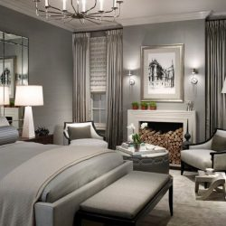 Designed Bedrooms Luxury Artistic Design Bedroom Artistic Simple Designed Bedroom 1