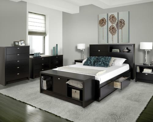 designer bedroom sets home magnificent bedroom sets designs
