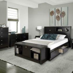 Designer Bedroom Sets Home Magnificent Bedroom Sets Designs 1 1