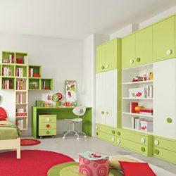 Designer Childrens Bedroom Furniture Home Design Unique Designer Childrens Bedroom Furniture 1