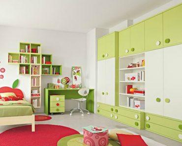 Designer Childrens Bedroom Furniture Home Design Unique Designer Childrens Bedroom Furniture