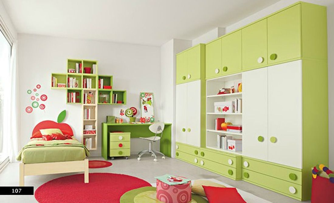 Designer Childrens Bedroom Furniture Home Design Unique Designer Childrens Bedroom Furniture
