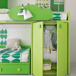 Designer Kids Bedroom Cool Designer Childrens Bedroom Furniture Cool Designer Childrens Bedroom Furniture 1