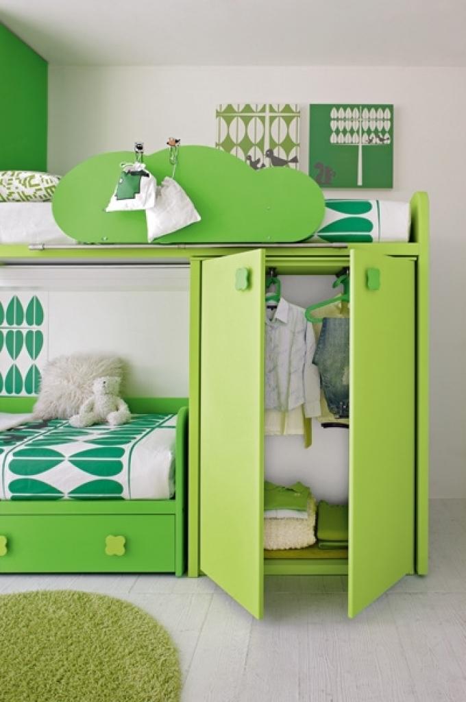 designer kids bedroom cool designer childrens bedroom furniture cool designer childrens bedroom furniture 1