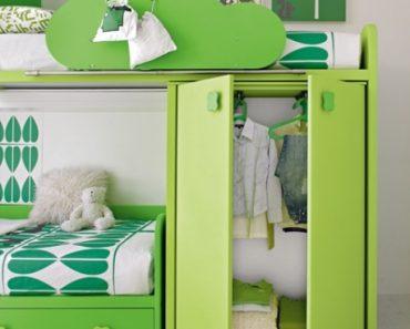Designer Kids Bedroom Cool Designer Childrens Bedroom Furniture Cool Designer Childrens Bedroom Furniture