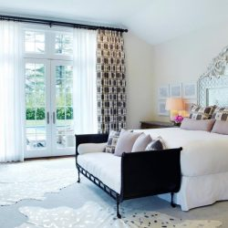 Designer Showcase Master Bedrooms For Sweet Dreams Hgtv Contemporary Bedroom Showcase Designs Jpeg