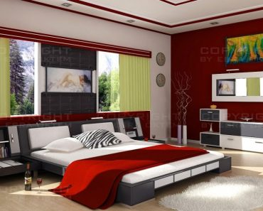 Designing Bedroom Home Design Very Nice Marvelous Decorating And Inspiring Designing A Bedroom