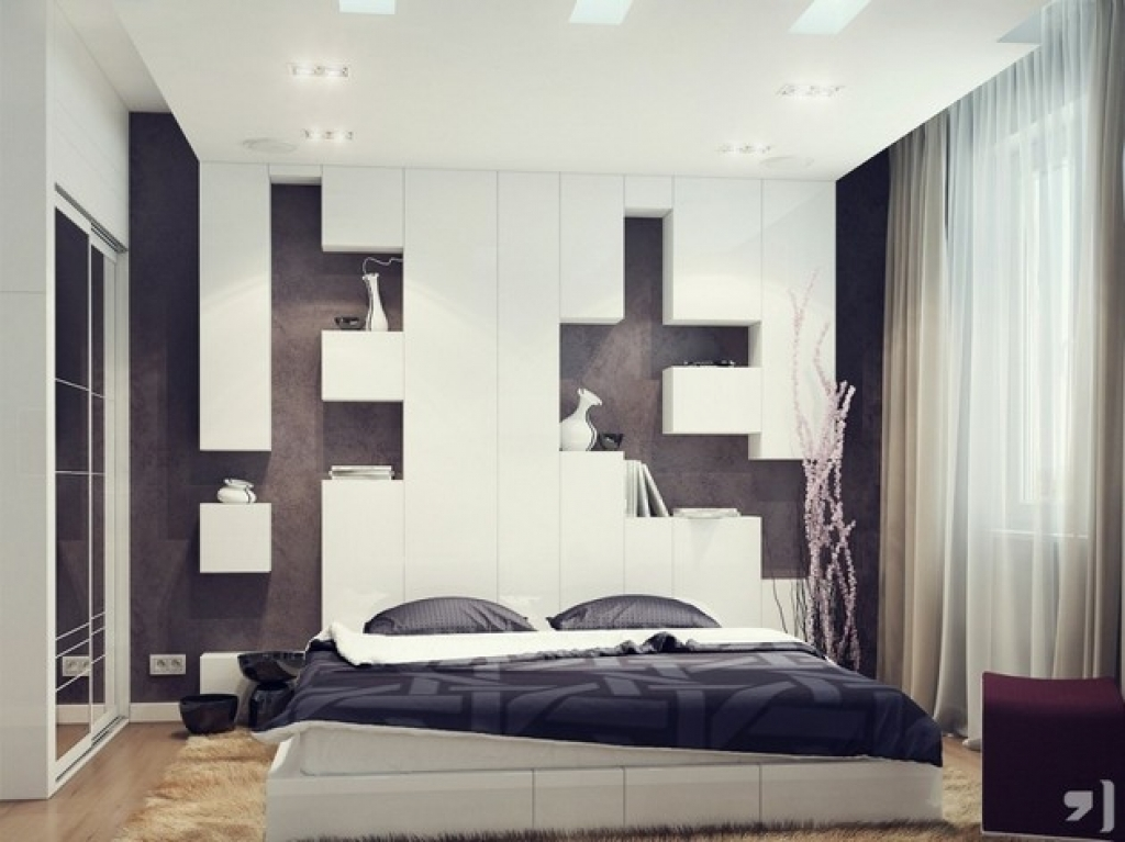 Designing Bedroom Ideas Bedroom Decorating Ideas How To Design Cheap Designing A Bedroom 1