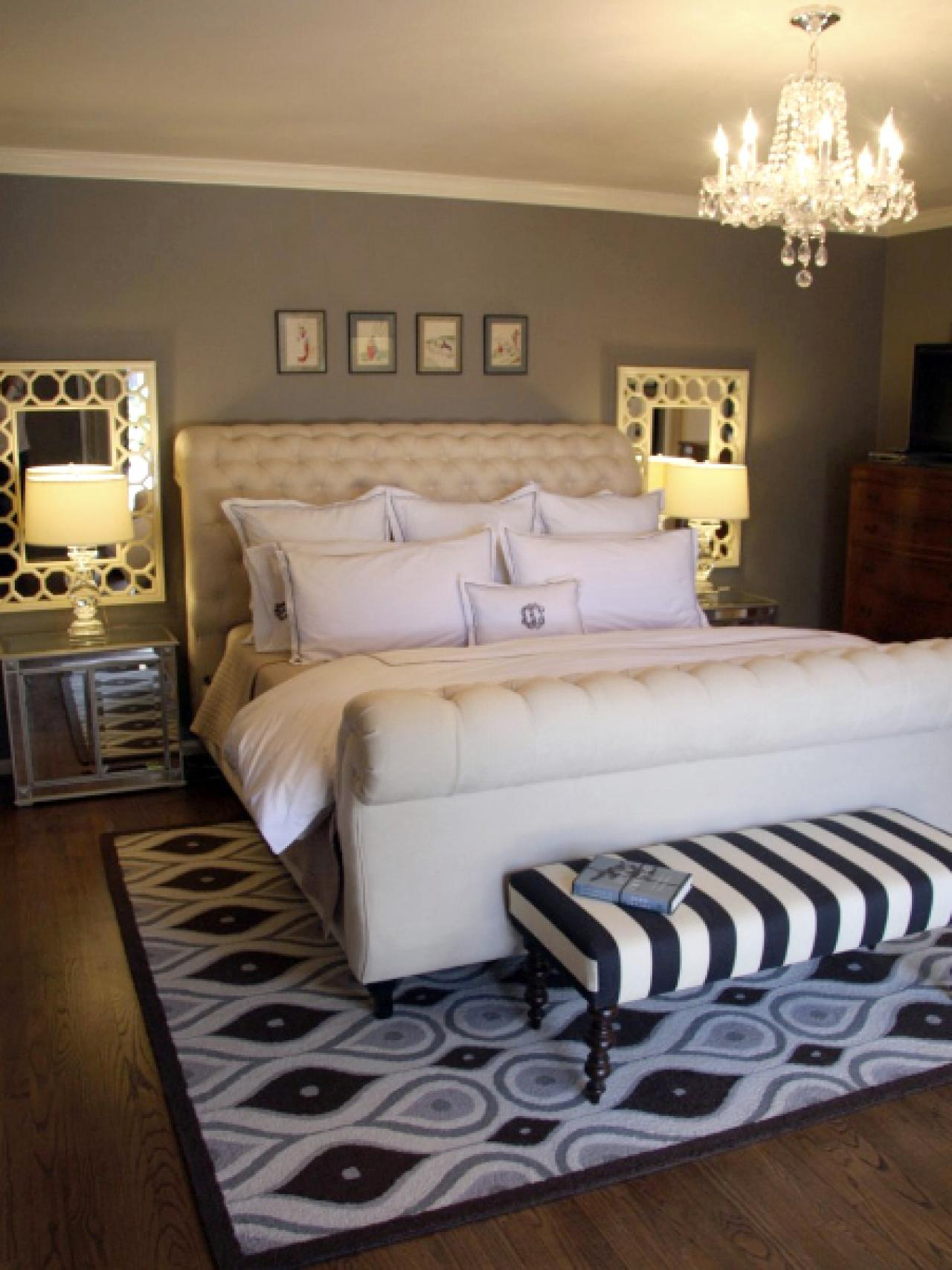Designing The Bedroom As A Adorable Bedroom Ideas For Couples